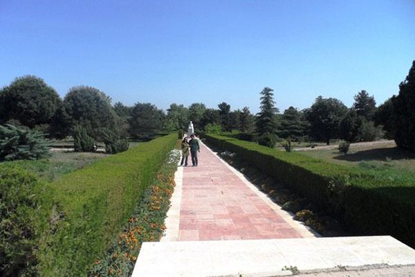 National Botanical Garden4061