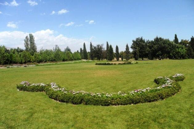 National Botanical Garden_4070