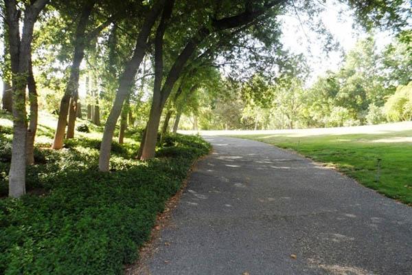 National Botanical Garden_4186