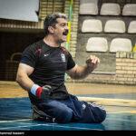 Paralyzed Iranian man1