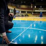 Paralyzed Iranian man11