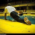Paralyzed Iranian man13