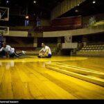 Paralyzed Iranian man14