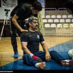 Paralyzed Iranian man22