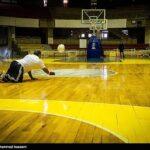 Paralyzed Iranian man23