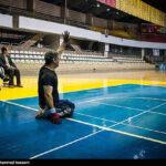 Paralyzed Iranian man3