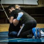 Paralyzed Iranian man4