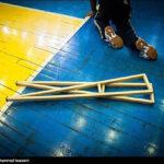 Paralyzed Iranian man6