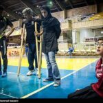 Paralyzed Iranian man8