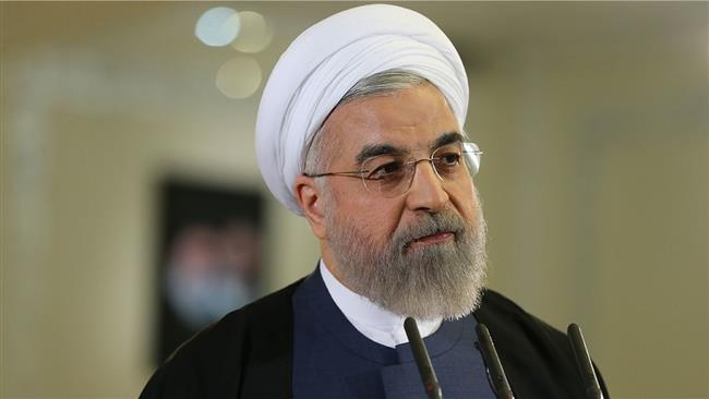 Rouhani-1