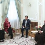 Rouhani-Mogherini