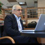 Tahmasb Mazaheri