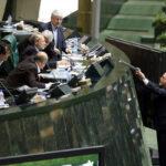 Zarif-parliament-21