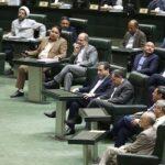 Zarif-parliament-59