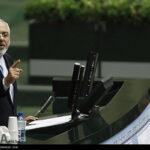 Zarif-parliament92