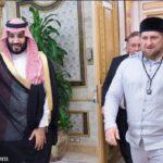 saudi-chechnya2