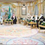 saudi-chechnya3