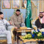 saudi-chechnya4