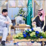 saudi-chechnya5