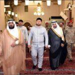 saudi-chechnya6