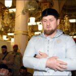 saudi-chechnya7