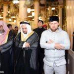 saudi-chechnya8