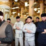 saudi-chechnya9