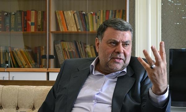seyed-mohammad-sadr