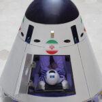 spacecraft0