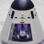 spacecraft_368