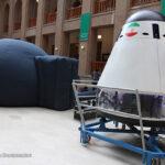 spacecraft_516