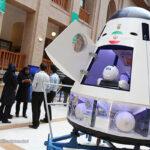 spacecraft_630