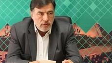 Abbas Ali Mansouri