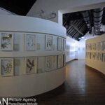 Botanical Museum-112