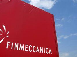 Engineering unit of Finmeccanica