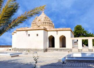 Hindu temple0000