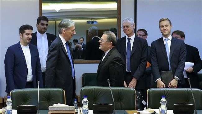 Iran-UK-Banks