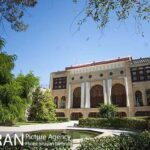 Kazemi Mansion 001