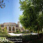 Kazemi Mansion-4
