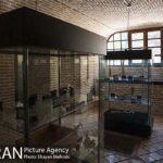 Kazemi Mansion-9