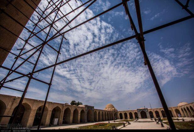 Kerman, southern Iran (8)