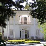 Khosrowshahi Garden-116