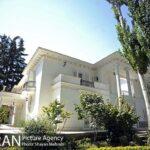 Khosrowshahi Garden-133