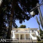 Khosrowshahi Garden-153