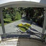 Khosrowshahi Garden-182