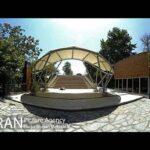 Khosrowshahi Garden-214