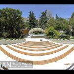 Khosrowshahi Garden-221