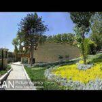 Khosrowshahi Garden-251