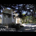 Khosrowshahi Garden-271
