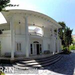 Khosrowshahi Garden-281